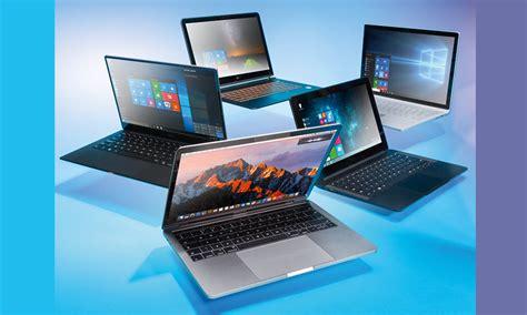 imagenes de laptop vit estas son las mejores laptops de 2017