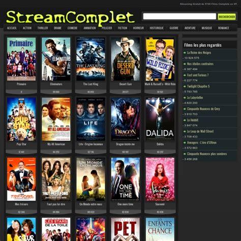 film gladiator complet en francais en streaming streamcomplet film gratuits en francais film complet