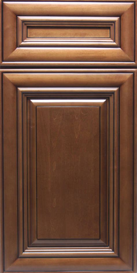 kitchen cabinet doors wholesale discount kitchen cabinets at the galleria