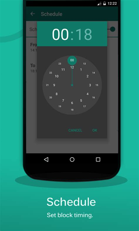 spoofapp apk free call blocker blacklist apk for android getjar