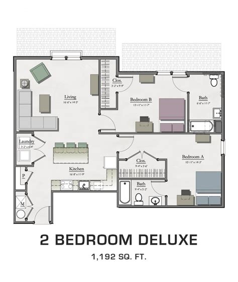 2 bedroom apartments in spring tx 100 apartments floor plans 2 bedrooms studio 1