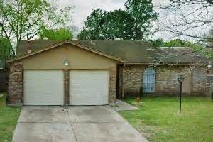 buy my house houston need to sell my house fast we buy homes for cash nationwide