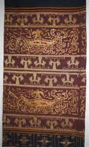 Tapis Motif Perahu grosir batik omah lintang menjual aneka batik indonesia