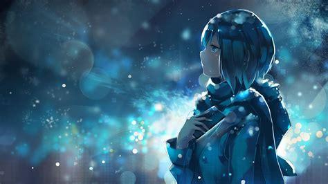 wallpaper anime girl full hd beautiful anime full hd wallpaper picture image