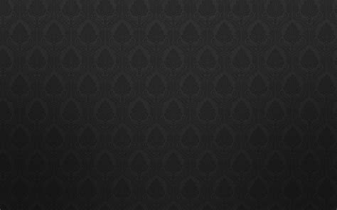 Plain Dark Wallpaper   hd wallpaper otife dark black plain design background jpg