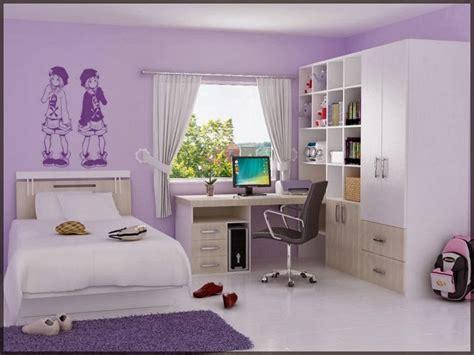 stanze da letto per ragazze camere da letto per ragazze in stile giapponese idee