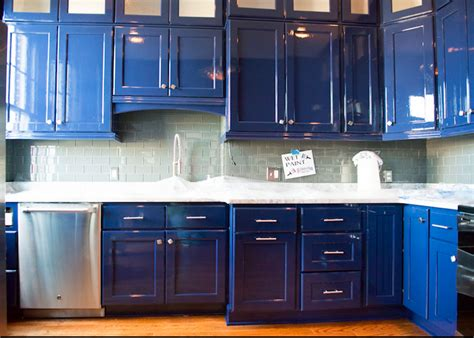 Kitchen Design Richmond Va by Fine Paints Of Europe Hollandlac Brilliant Shines