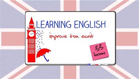 si鑒e social en anglais l anglais facile 33 cours pour progresser 224 l 233 crit