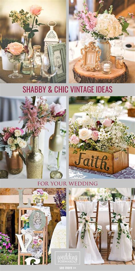 Vintage Style Wedding Decoration Ideas by 25 Best Ideas About Vintage Decorations On
