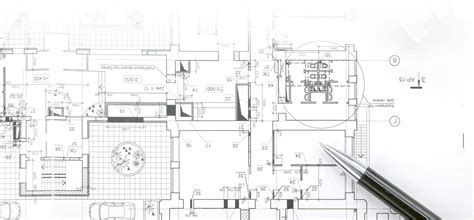 cad drawing construction documents cad services bim drafting