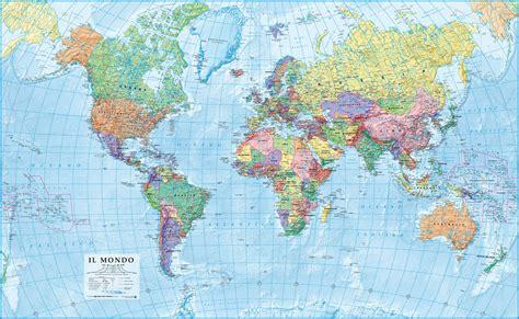 le pi禮 mondo travelling around the world
