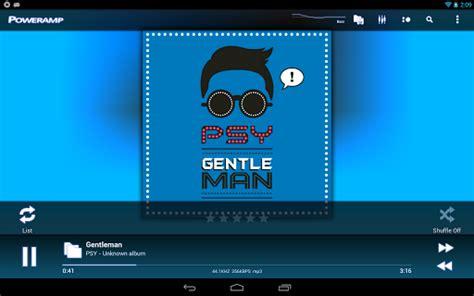 power full version unlocker 1 1 build 12 apk power full version unlocker android apps games on