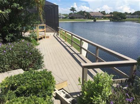 boat dock cost 2018 boat dock costs boat dock plans types