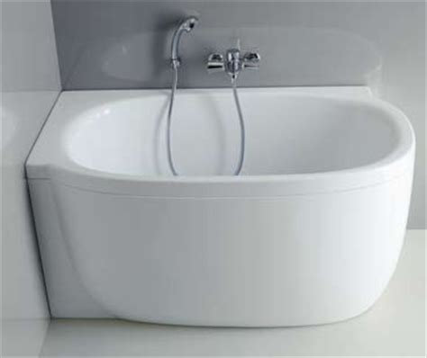 compact bathtubs compact bathroom suites compact bathtubs from laufen new mimo