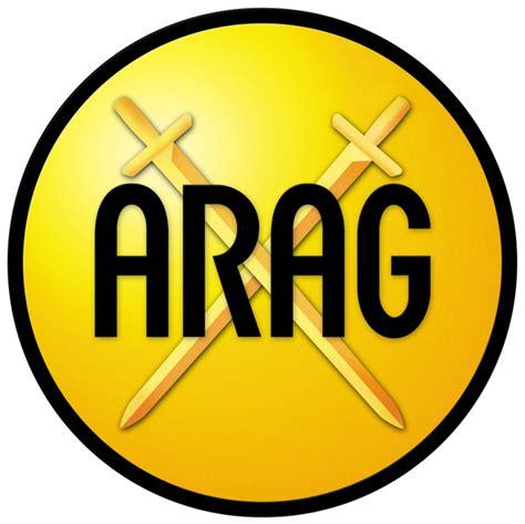 generali assicurazioni fgvs sede legale l isvap autorizza il trasferimento portafoglio di arag