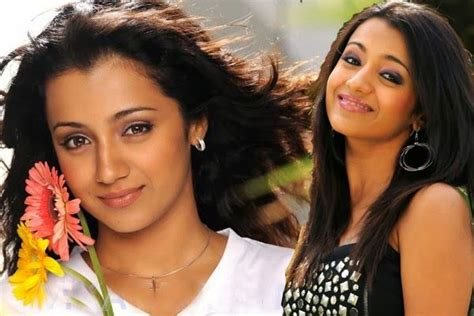 actress salary in tamil cinema 146 best images about tamil cinema on pinterest actor
