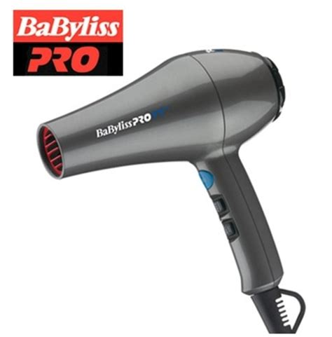 Babyliss Hair Dryer Target closed giveaway babyliss pro hair dryer