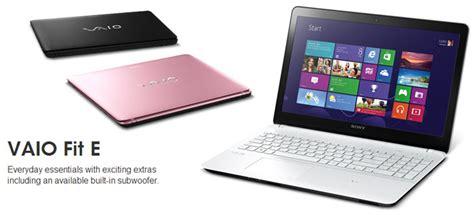 Keyboard Dan Touchpad Sony Vaio Model Sve14ag17w sony vaio svf 14212sg black jakartanotebook