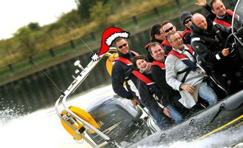 bareboat rib hire rib charter news merry christmas from src