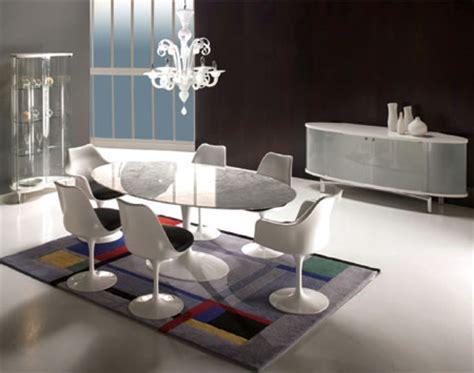 Italian Furniture Design Companies Design Of Your House Italian Designed Furniture