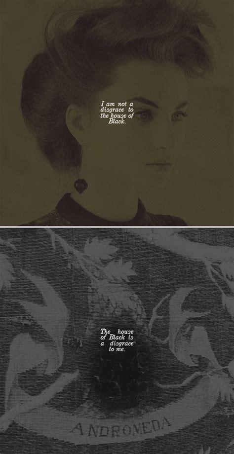 tonks house 17 best images about hogwarts 1969 on pinterest bellatrix lestrange yule ball and