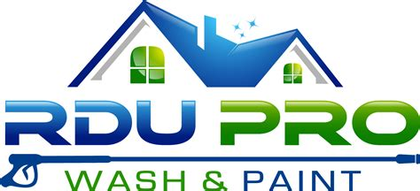 Home Interior Design Raleigh Nc by Professionl Painting Company Raleigh Nc 919 740 2366