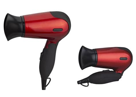 Professional Mini Hair Dryer professional household travel foldeable ionic mini hair dryer buy professional hair dryer