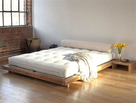 futon bed frame japanese futon frame roselawnlutheran