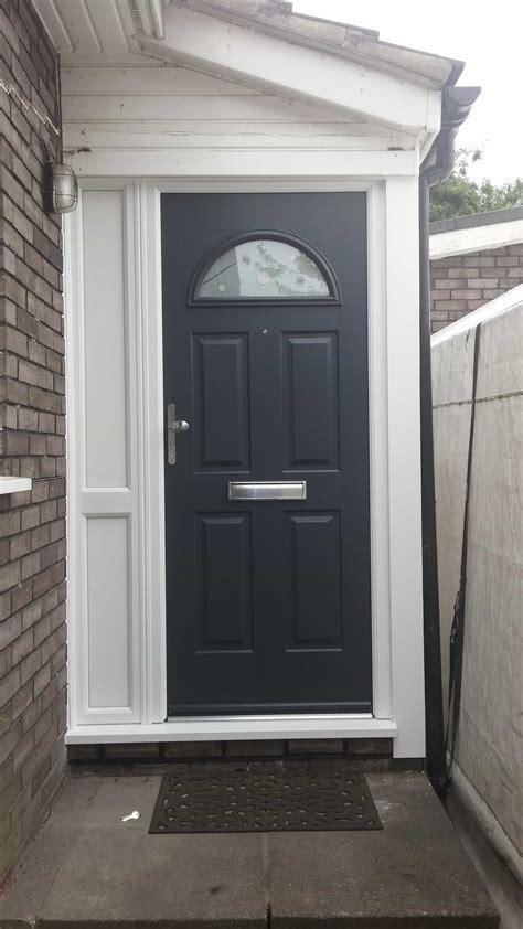 door glass replacement front entrance doors exterior doors replacement surrey