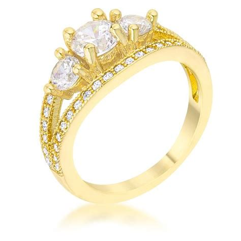 Wholesale Home Decor Dropshippers Wholesale Cz Fashion Jewelry Distributor And Jewelry