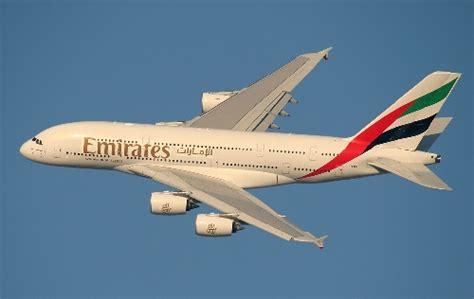 compagnie aeree brasile voli interni emirates opinioni e recensioni