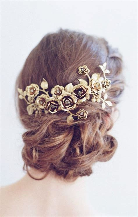 Best 25  Bridal headpieces ideas on Pinterest   Bohemian
