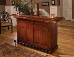 Sale Modern Furniture modern used home bars for sale on hillsdale classic cherry
