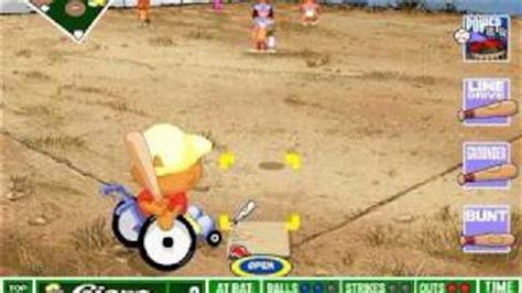 backyard baseball 2001 download full version vikingeokg backyard baseball 2001 download full version mac