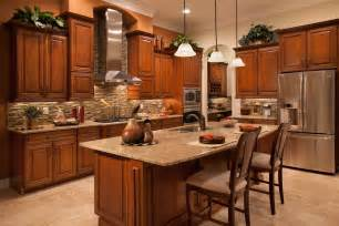 Model Kitchens Pictures With Additional Home Design Styles Interior