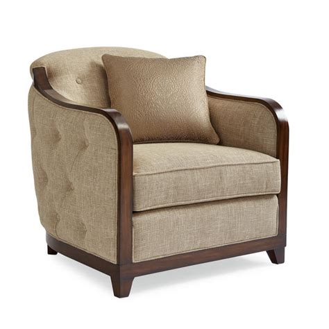international upholstery schnadig international upholstery claire chair by