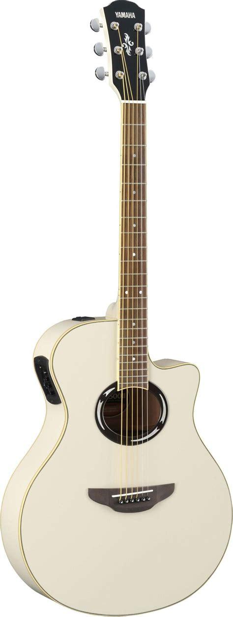 Pin by Ellie Richardson on Mood | Guitar, Yamaha guitar ... J 160e Epiphone