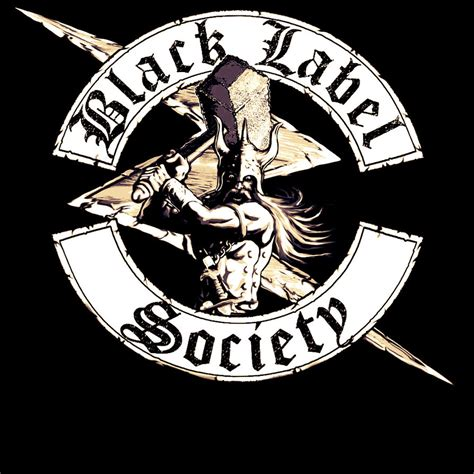 Abstrack By Bls 894x894px black label society wallpaper hd wallpapersafari