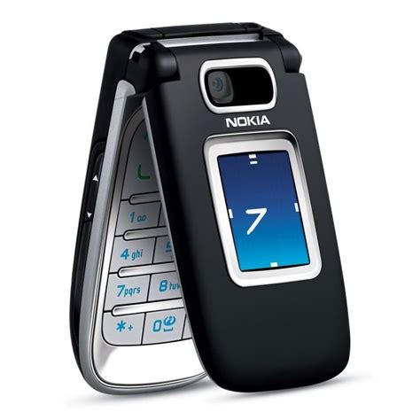 wholesale cell phones wholesale unlocked cell phones nokia wholesale cell phones wholesale mobile cell phones nokia 6133 gsm unlocked factory refurbished