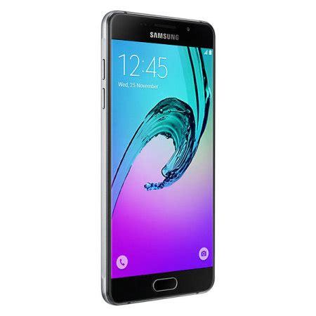 sim free samsung galaxy a5 2016 unlocked 16gb black