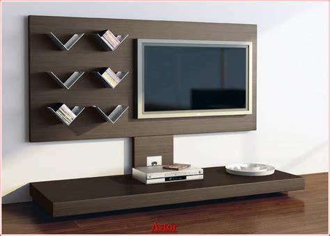 bracci porta tv pannello porta tv fisso dettaglio prodotto
