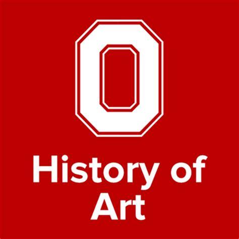 founders of twitter history of art osu arthistory twitter