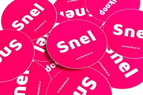 Sticker Bestellen