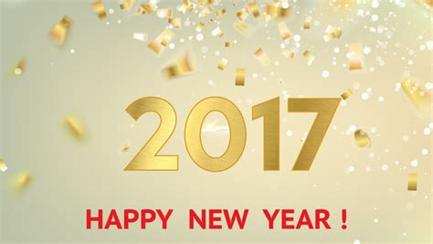 new year 2017 60 most beautiful new year 2017 wish pictures