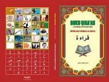 Bisa Quran Otodidak Belajar Membaca Al Quran pintar mengaji dalam waktu 12 jam hukum tidak membaca al