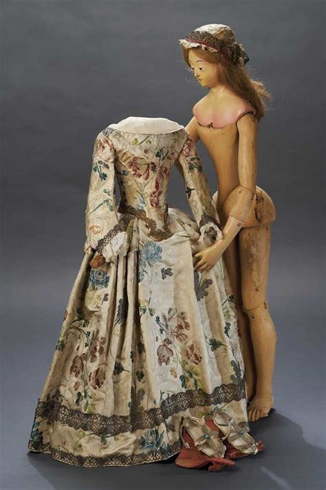 fashion doll 18th century 150 best images about 18th century dolls and toys on