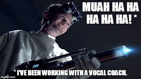 Horrible Memes - dr horrible memes image memes at relatably com