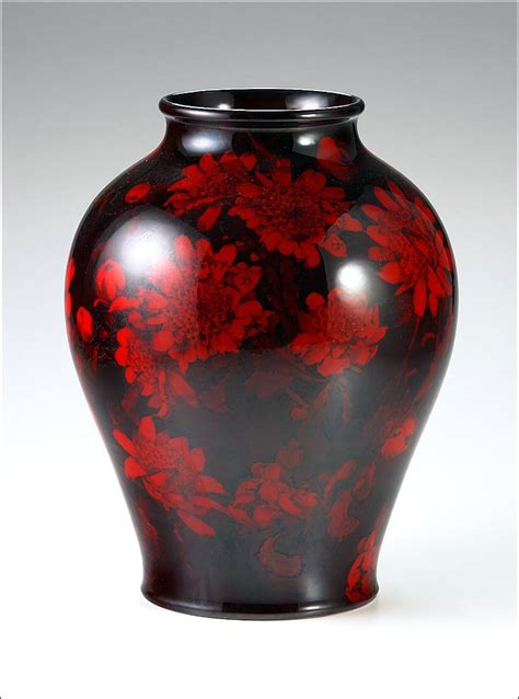 Vase In A Vase by Early Vase Painting Vases Sale