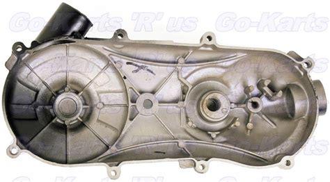 Pelindung Cvt Vario 150cc 1 american sportworks part 14323 cover cvt 150cc