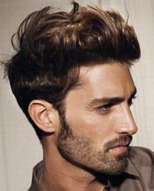 men short hair model 1000 images about mens hairstyles on pinterest rj king